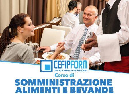 CORSO EX REC ONLINE SAB ONLINE BERGAMO