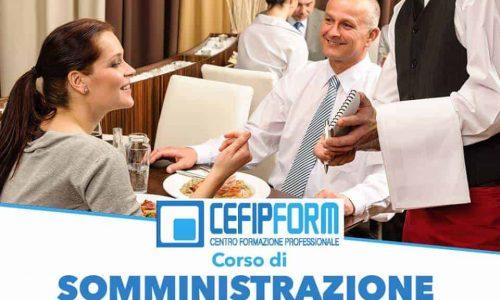 CORSO SAB FERMO ONLINE EX REC FERMO VALIDO IN TUTTA ITALIA