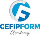 Cefip Form